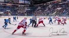 Hokejový KHL zápas HC Slovan – Avtomobilist Ekaterinburg #hcslovan #hcavtomobilist #khl #кхл #hokej #icehockey #хоккей #vernislovanu Ice Hockey, Basketball Court, Sports, Hs Sports, Sport, Exercise, Hockey
