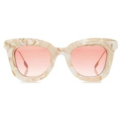 89945378a6 Coveteur Editors Share the Sunglasses They re Buying This Summer  The  arrival of our