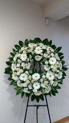 Casket Flowers, Funeral Flowers, Wedding Flowers, Funeral Floral Arrangements, Flower Arrangements, Funeral Sprays, Grave Decorations, Funeral Tributes, Sympathy Flowers
