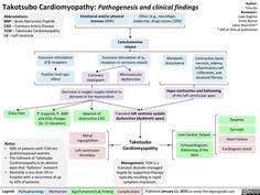 Dilated Cardiomyopathy, Cardiogenic Shock, Medicine Notes, Bnp, Heart Failure, Cardiology, Clinic, Drugs, Physics
