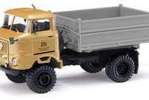 Monster Trucks, Scale, Vehicles, Weighing Scale, Car, Libra, Balance Sheet, Ladder, Weight Scale