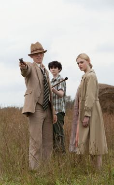 Super 8 (2011) Super 8, Elle Fanning, Screen Shot, Good Movies, Popcorn, Movies And Tv Shows, Movie Tv, Theatre, Films