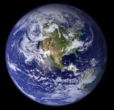Earth earth likeee