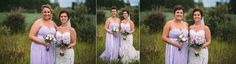 kaihla_tonai_intimate_wedding_elopement_photographer_2393 Bridesmaid Dresses, Wedding Dresses, Fashion, Bridesmade Dresses, Bride Dresses, Moda, Bridal Gowns, Wedding Dressses, La Mode