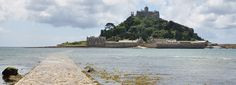 Self catering Nr Marazion, West Cornwall