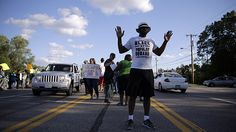 Exactly How Often Do Police Shoot Unarmed Black Men? | Mother Jones -  Brown is one of at least four unarmed black men who died at the hands of police in the last month alone. There are many more cases from years past.