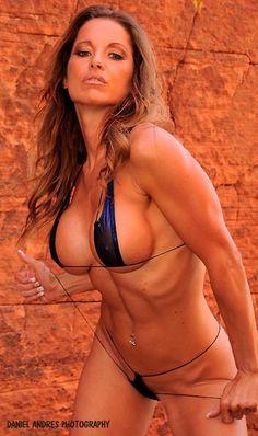 Jennifer chamberlin nude