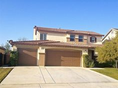 12 best murrieta homes images renting a house condo find property rh pinterest com