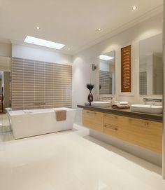 bathroom ideas beaumont tiles