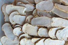 Freeze Dried Matsutake Mushroom Premium Grade 155 Gram Himalayas Mushroom & Truffle http://www.amazon.com/dp/7535655645/ref=cm_sw_r_pi_dp_bN9Ywb1Q1QDDR