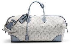 Louis Vuitton-Summer 2012