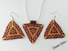 We on Facebook: http://ift.tt/2jRHDjd Beautiful Beaded Jewelry #underbeads by @underbeads Check our #AmazingPhoto WEBSTA: ein neues Set ist fertig #Ohrringe #earrings #Halskette #Schmuck #Handarbeit #collier #beadcrochet #häkeln #Perlen #handmade #selfmade #beads #jewelry #crochet #knit #Stricken #crochetjewelry #lifestyle #toho #peyote #miyuki #peyotestitch #armband