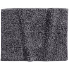 H&M Bath mat (44 SEK) ❤ liked on Polyvore featuring home, bed & bath, bath and bath rugs