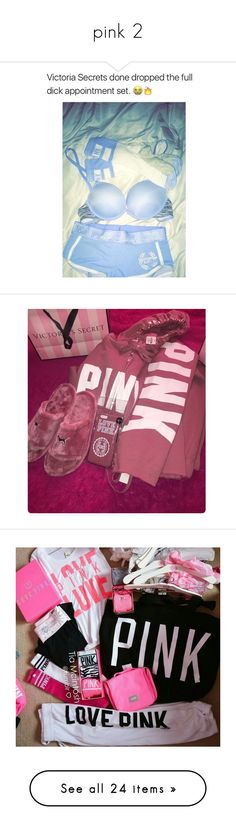 """""""pink 2"""" by sapphirejones ❤ liked on Polyvore featuring tops, grey, long sleeves, crew neck top, crew top, cut shoulder tops, pink long sleeve top, cut out shoulder top, beauty products and fragrance"""