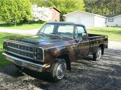 1979 dodge power wagon 150 4x4 prospector adventurer truck lease deals 1979 dodge power wagon 150 4x4 prospector adventurer truck lease deals Small Luxury Cars, Lease Deals, Dodge Power Wagon, Adventurer, 4x4, Trucks, Truck