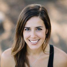yoga bio headshots - Google Search