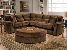 argos 2 pc sectional argos pc living room