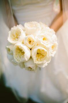 Gibbet Hill Wedding - Groton, Ma Boston. Wedding Photograper: Shane Godfrey Photography - Bridal Bouquet, Beautiful Bouquets, Bridal Flowers, Wedding Flowers