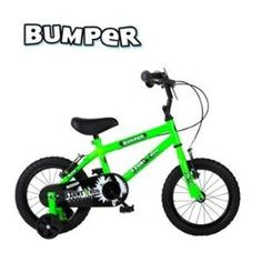 stunt bike bmx - Google Search