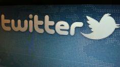 Twitter admits to tracking users' activities across Internet : http://www.setyoufreenews.com/2012/05/26/twitter-admits-to-tracking-users-activities-across-internet/