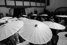 photo 10-organizacion-bodas-valencia-wedding_planner-macarena_gea-masia_poyo_zpsemeegidh.jpg