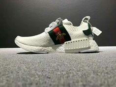 10+ ADIDAS Nmd bee Gucci ideas | adidas