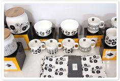 les 53 meilleures images du tableau patterns sur pinterest papiers peints art graphique et. Black Bedroom Furniture Sets. Home Design Ideas