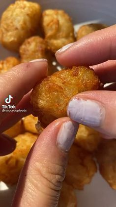 Fun Baking Recipes, Cooking Recipes, Vegan Recipes, Köstliche Desserts, Easy Snacks, Aesthetic Food, Food Cravings, Food Dishes, Food Videos