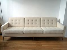 137 best sofa ideas images daybed living room tables best sofa rh pinterest com