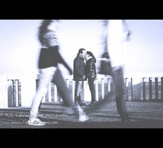 Fotografo matrimonio Roma - wedding photographer in Rome