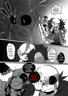 Gztale   BLOODSHED  Chapter 3 PG 12 NEXT (soon) PREVIOUS FIRST **to search the comic by tags, it is : 'gzc(chapter number here) '**