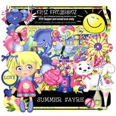 http://www.4shared.com/rar/Ka074mHgce/Summer_Fayre_by_Kittzkreationz.html