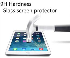 for Samsung Tab 4 Tempered Glass screen protector inch protection Anti-Crush protective film Samsung Tabs, Tempered Glass Screen Protector, Film, Movie, Film Stock, Cinema, Films