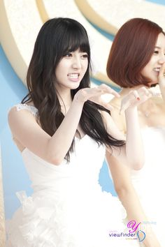 Girl's Day, Korean Singer. #Korean #Song #Girl #Singer