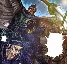Master Chief, Cartoon, Anime, Fictional Characters, Color, Colour, Cartoon Movies, Anime Music, Cartoons