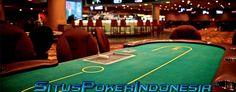 Situs Poker Indonesia memberikan beberapa Trik untuk anda yang ingin bermain di Agen Poker Online Indonesia dengan Aman,Sangat di refrensikan luxypoker99.