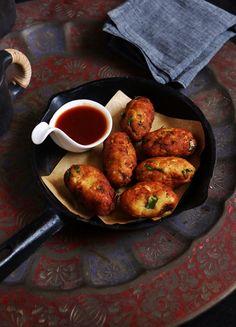 paneer roll recipe, easy paneer recipes