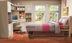 Home Design Ideas Bedroom Night, 4 Bedroom House, Bedroom Decor, Episode Interactive Backgrounds, Episode Backgrounds, Anime Scenery Wallpaper, Anime Backgrounds Wallpapers, Katsura Kotonoha, Sister Bedroom
