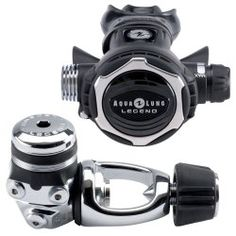 The Ultimate Aqua Lung Legend Review. Find out why this regulator is consider one of the best on the market http://www.scubaregulatorhq.com/aqua-lung-regulators/aqua-lung-legend-review/