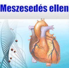 mesesedés ellen Health Eating, Herbal Remedies, Raw Food Recipes, Herbalism, Health Fitness, Healthy, Sport, Doctors, Medicine