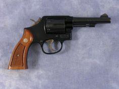 """#handsguns #airsoft guns #blankguns #gunshop #gunshops #discountguns #realguns #fakeguns #blankfiringguns #gunaccessories #rubberbandguns #gunprices #gunlicence #co2airsoftguns #gunrights #propguns #flaregun #gundealers #picturesofguns #gunsafety Smith & Wesson 12-3 M&P Airweight .38 Special 4"""" - http://handgunsforsaleguns.com/smith-wesson-12-3-mp-airweight-38-special-4.html"""