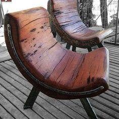 Log Furniture, Diy Furniture Plans, Furniture Design, Shaker Furniture, Furniture Dolly, Furniture Buyers, Furniture Websites, Furniture Stores, Luxury Furniture