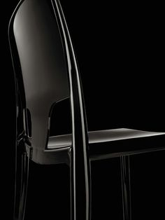 Margot Chair, Designed By Crosera And Spadaccio