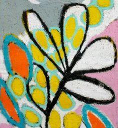 too much art — goodmemory: Gordon Hopkins
