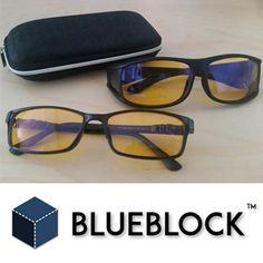 Na de brillen van BlueBlock nu ruim een maand in gebruik te hebben gehad bij deze de review!  Helpen deze brillen de slaapkwaliteit te verbeteren?  Ik dit artikel deel ik mijn ervaring en beantwoord ik een aantal vragen over deze innovatieve brillen.  #blueblock #slapen Wayfarer, Sunglasses, Sunnies, Eyewear, Wayfarer Sunglasses, Eyeglasses
