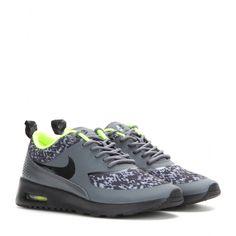 Sneakers Nike Air Max Thea * Nike ► mytheresa.com