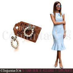 Estos elegantes #pendientes con corazón de strass y perlitas son un complemento bonitos y discreto, ideales para animar sin estridencias cualquier #outfit de #estilo #clásico ★ 5'95 € en http://www.conjuntados.com/es/pendientes/pendientes-cortos/pendientes-corazon-strass-y-perlas.html ★ #novedades #earrings #conjuntados #conjuntada #joyitas #lowcost #jewelry #bisutería #bijoux #accesorios #complementos #moda #fashion #fashionadicct #picoftheday #style #GustosParaTodas #ParaTodosLosGustos