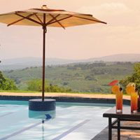 Experience luxury accommodations throughout the stunning continent of Africa at Protea Hotels, a Marriott International hotel brand. Hotel Branding, Kruger National Park, Luxury Accommodation, Continents, South Africa, Dubai, Patio, Outdoor Decor, Home Decor