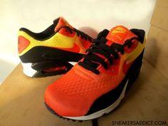 """Nike Air Max 90 EM """"Sunset"""""""