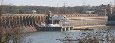 Florence alabama   Welcome to the City of Florence, Alabama U.S.A. Wilson Dam